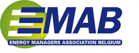 EMAB - Energy Managers Association Belgium