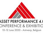Asset Performance Conference 2020