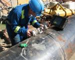 BEMAS formation maintenance ultrason thermographie