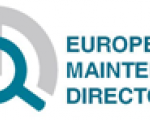 European Maintenance Directory