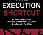 Execution Shortcut Jeroen De Flander