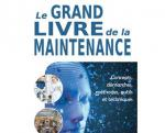 Le Grand Livre de la Maintenance BEMAS