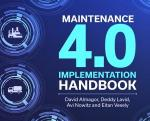 Maintenance 4.0 Implementation Handbook